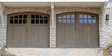 Security Garage Door Service Detroit, MI 248-487-9015